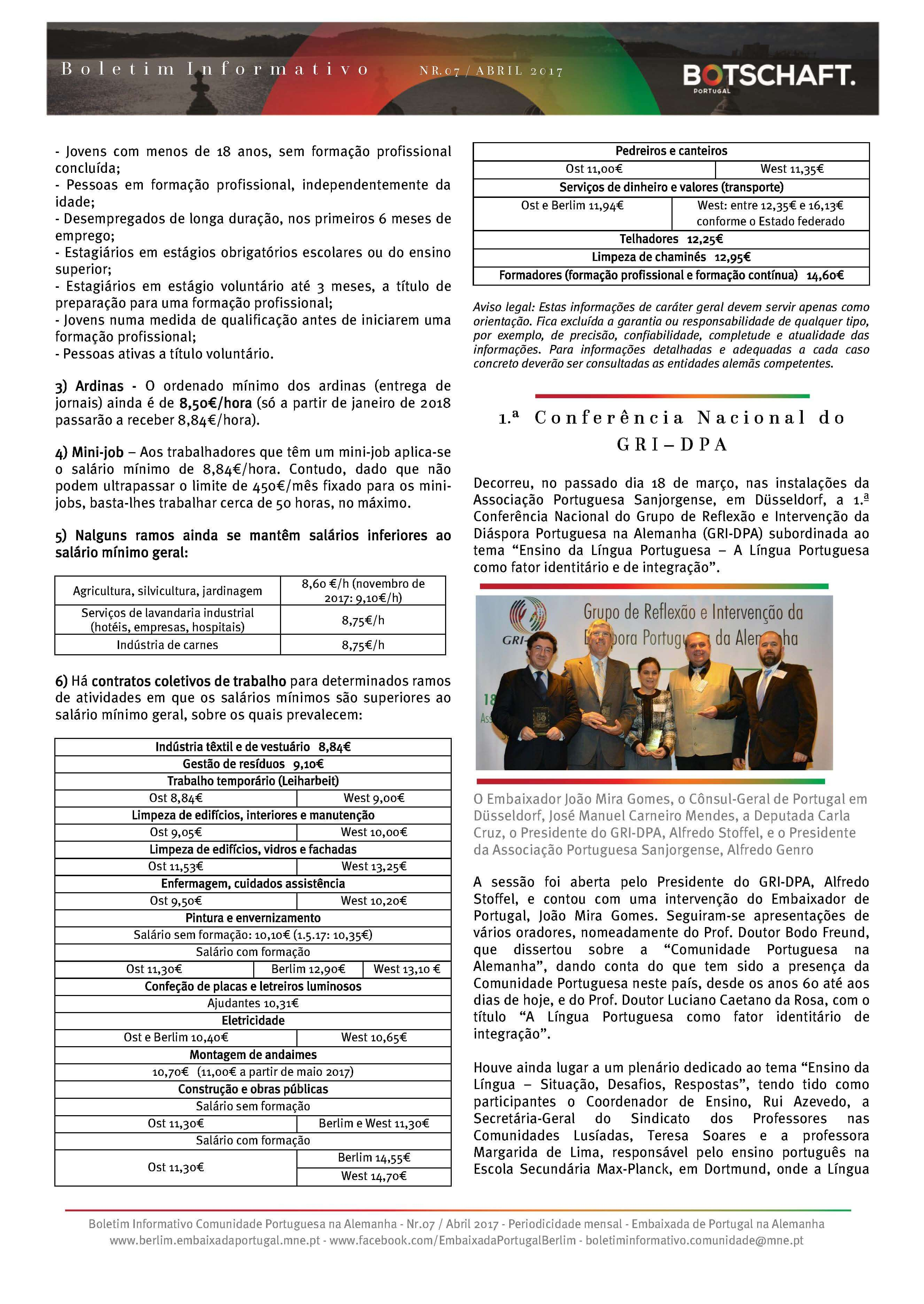 Boletim Informativo Nr. 07 Abril 2017 Page 3 reduced