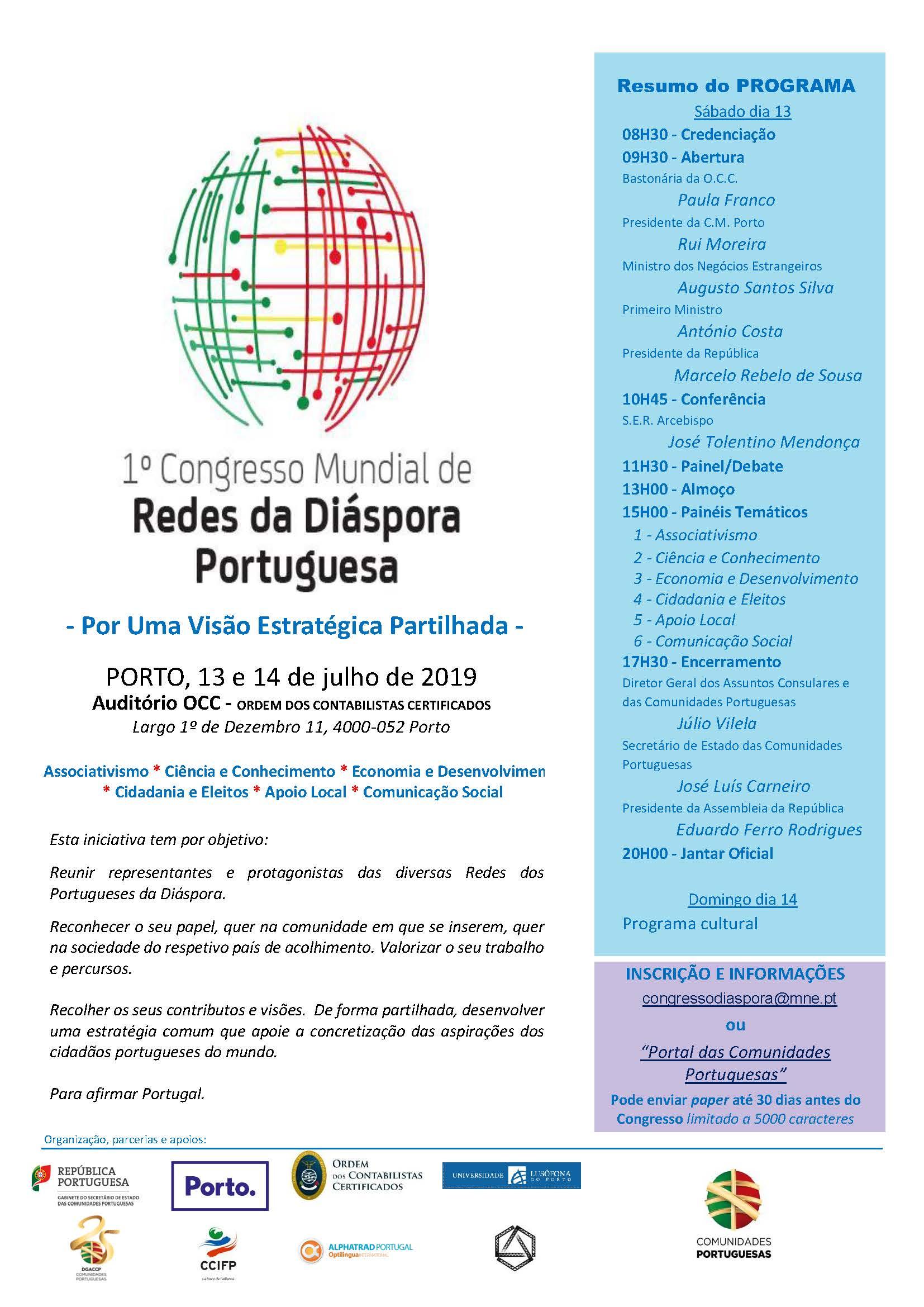 CongressoMundialRedesDiasporavfff V2