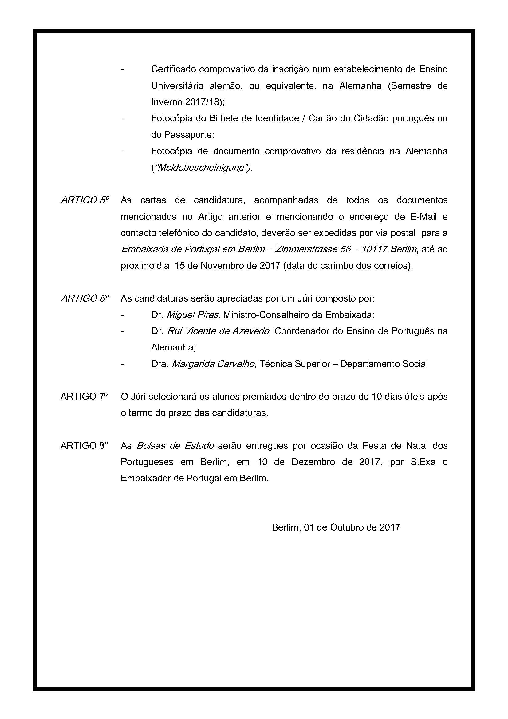 Regulamento Bolsas2017 Page 2