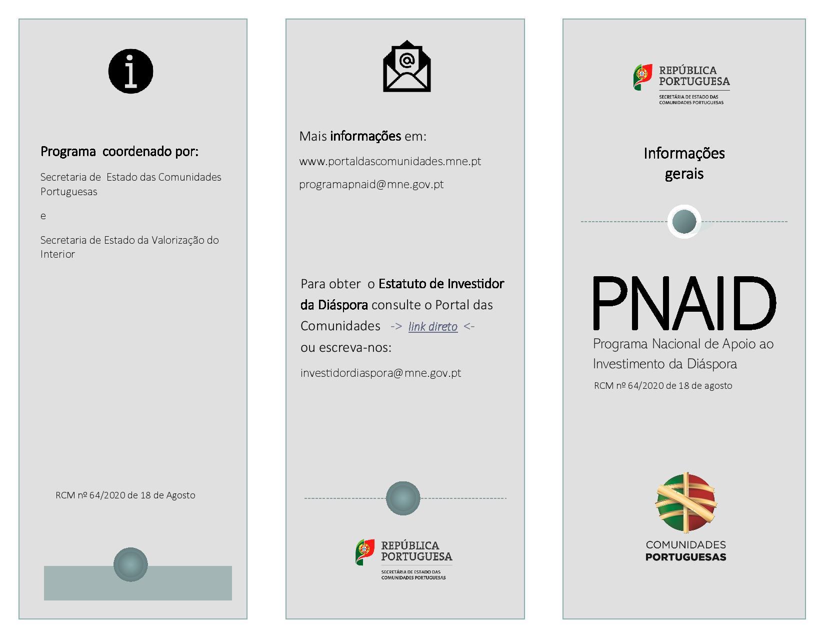 folheto pnaid vs03 20201001 page 001