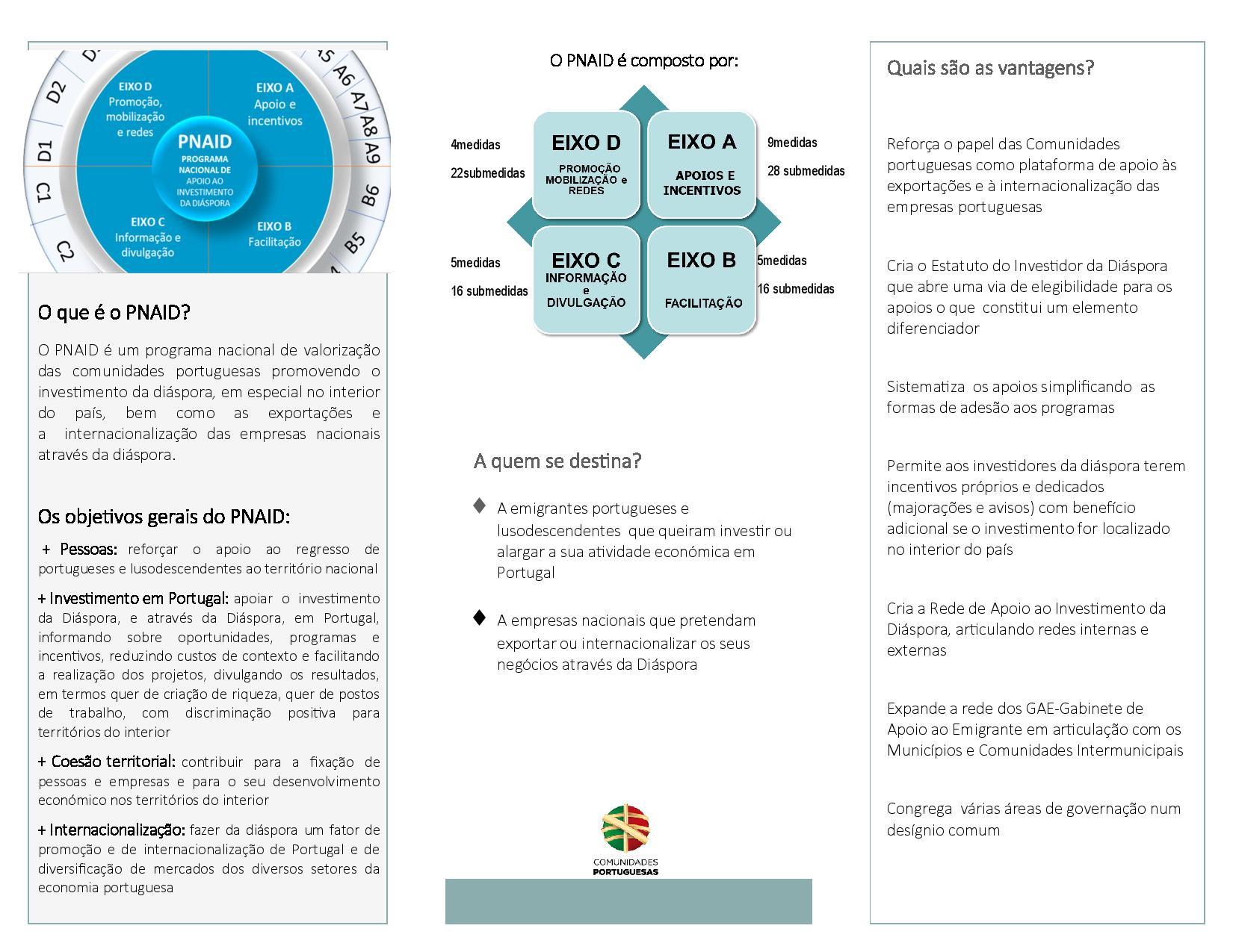 folheto pnaid vs03 20201001 page 002